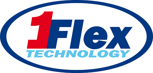 1 Flexy Tecnology