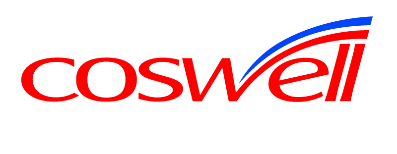 Logo Coswell